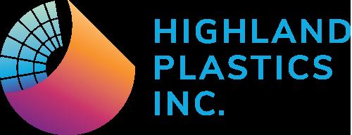 Highland Plastics Inc.