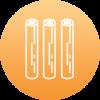 Extrusion icon